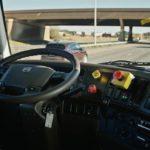 uber camiones