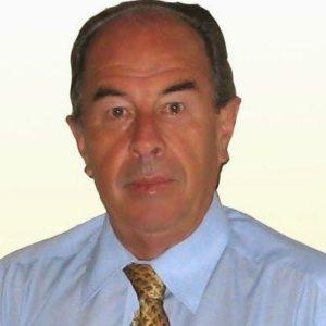 Edmundo Cavalli