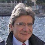 Roberto Peruzzi