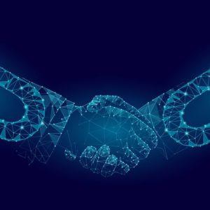 ¿Qué es Blockchain y porqué está cambiando el mundo?