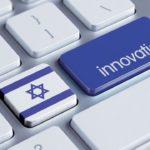 israel innovacion