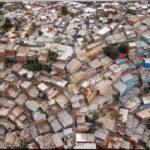 planificacion urbana