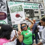 marihuana nueva york