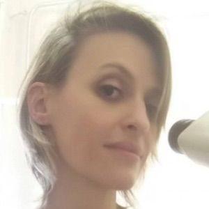 Victoria Cavoti