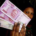 india renta básica