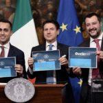 italia renta ciudadania