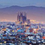 renta básica en barcelona