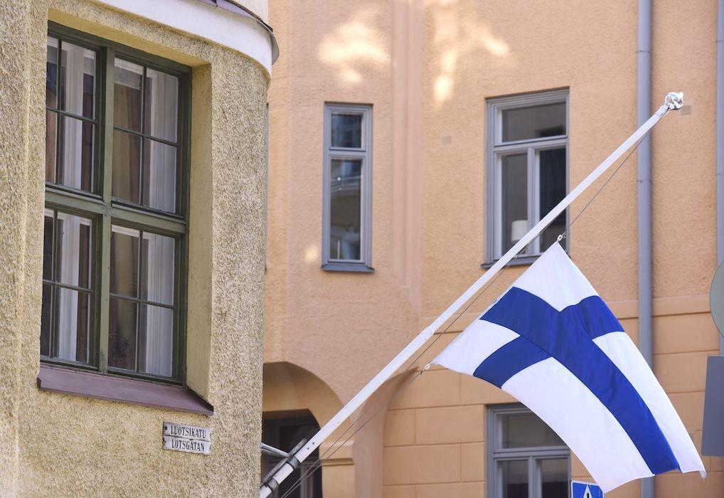 experiencia finlandesa