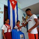 referendum cuba