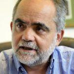 Mariano Pinedo
