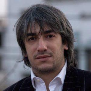 Fernando Gril