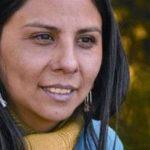 Verónica Azpiroz Cleñán