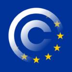 derecho de autor europa