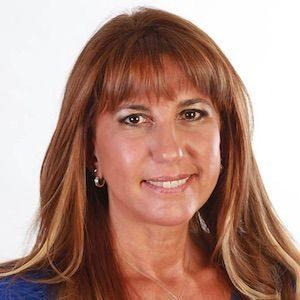 Paola Spátola