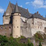 Luxemburgo legaliza el cannabis recreativo