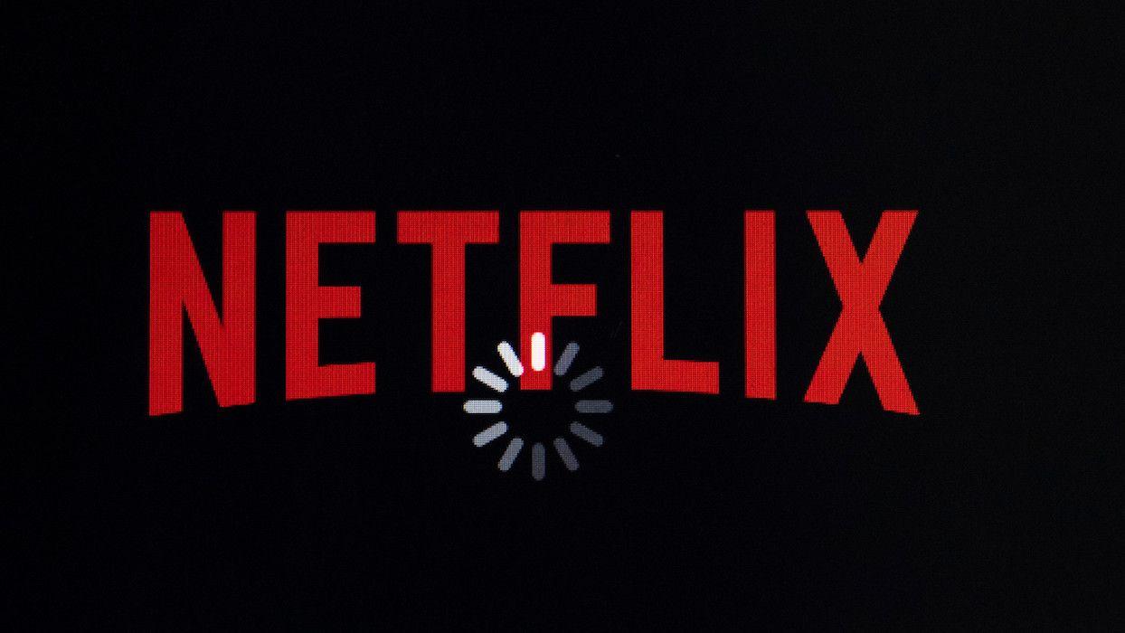 Netflix pierde abonados