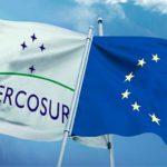 acuerdo Mercosur-Unión Europea