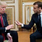 Francia pone impuestos a Google