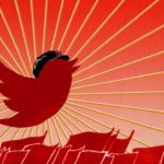 Twitter y Facebook acusan a China