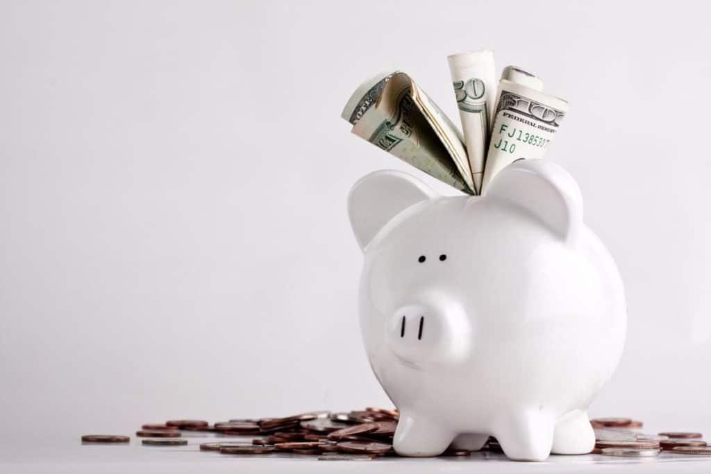 Día Mundial del Ahorro