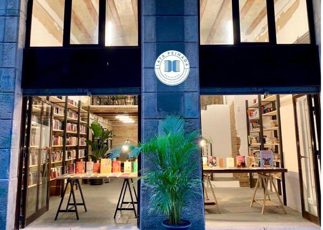 festival de literatura latinoamericana