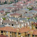 crisis de vivienda