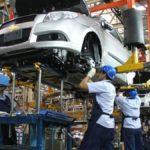 despedidos en la industria automotriz