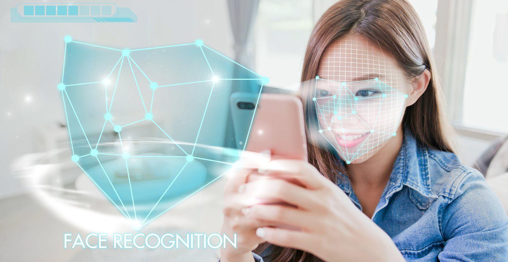 China impone reconocimiento facial