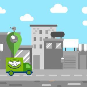 MercadoEnvios Flex, abre la competencia logística para todos