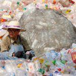china prohibirá plástico