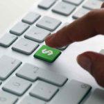 digitalizar el dinero