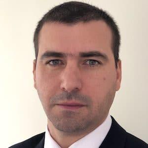 Pablo Cattoni