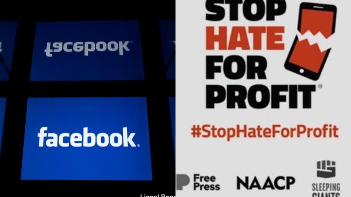boicot facebook