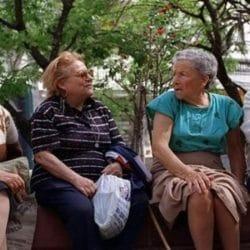 9 de cada 10 mujeres entre 55 y 59 años no podrán jubilarse en Argentina