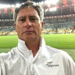 Carlos Martinangeli