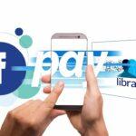 facebook financial