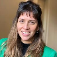 Micaela Sánchez Malcom