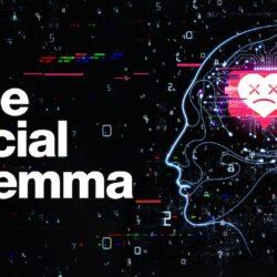 "Netflix abre la polémica con ""El dilema de las redes sociales"""