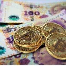 Llegó la hora de una moneda digital argentina