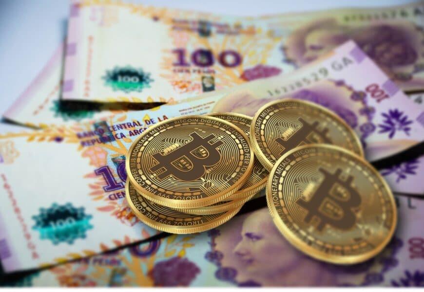 moneda digital argentina