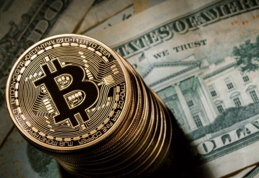 bitcoin sube