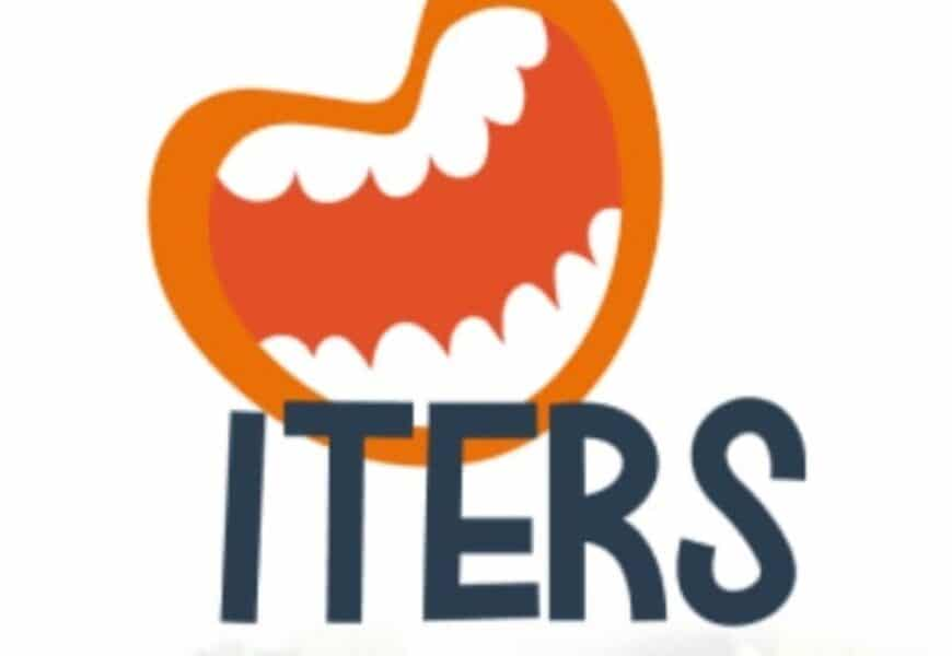 iters