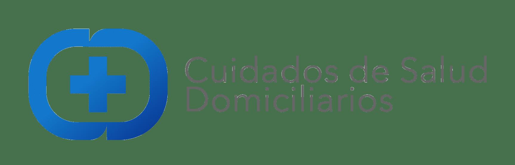 Cuidados de Salud Domiciliarios