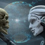 Posthumanismo y transhumanismo