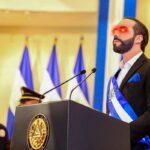 El Salvador aprobó Bitcoin