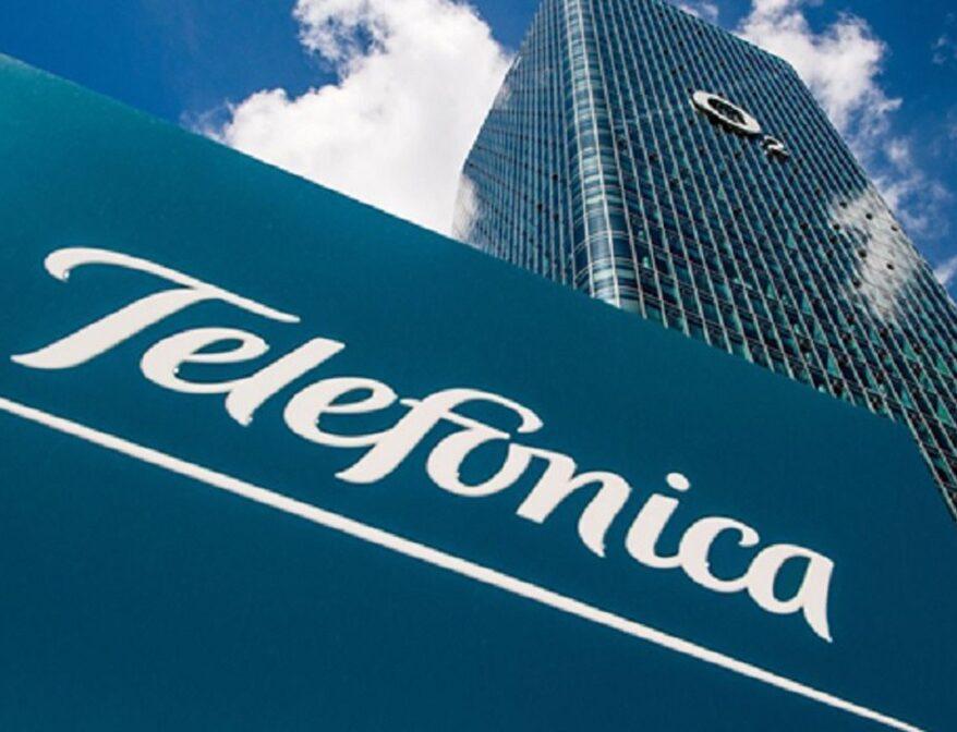 Telefónica probará jornada laboral