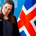 Islandia: semana laboral