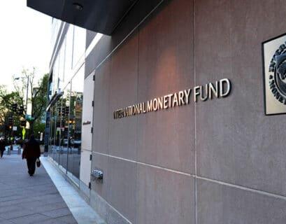 Swaps verdes del FMI