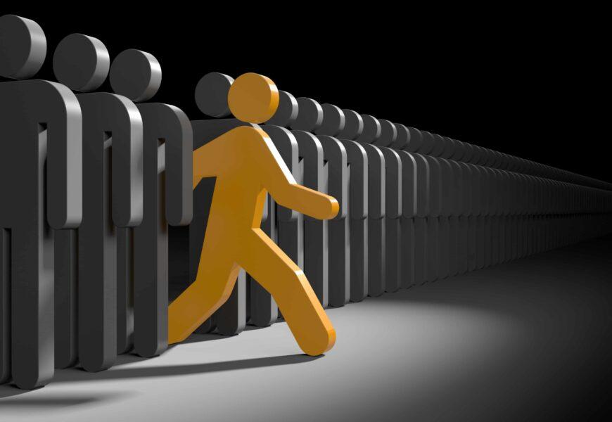 liderazgo e innovación