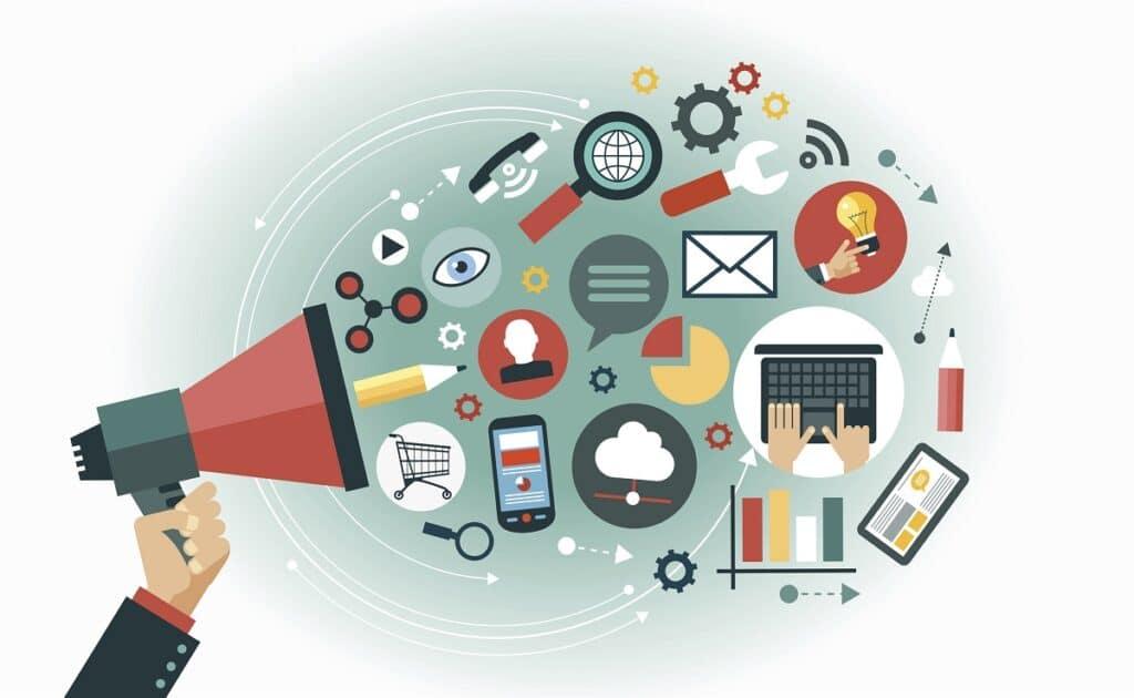 Sociedad Civil y tecnología